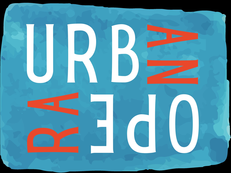 URBAN OPERA | Spettacoli | Laboratori