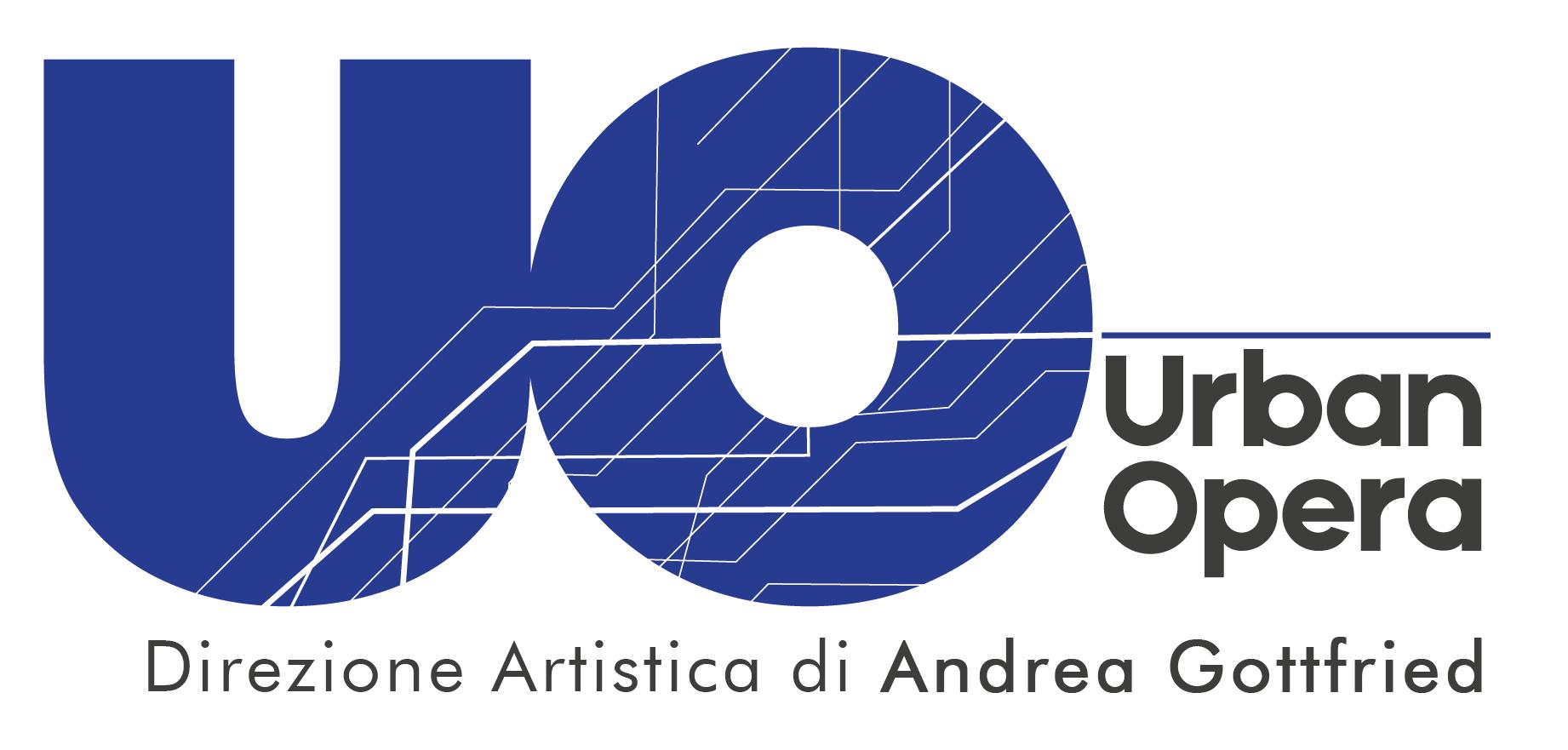 URBAN OPERA | Rassegna di Opera Lirica diffusa a Milano